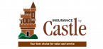 Insurance by Castle