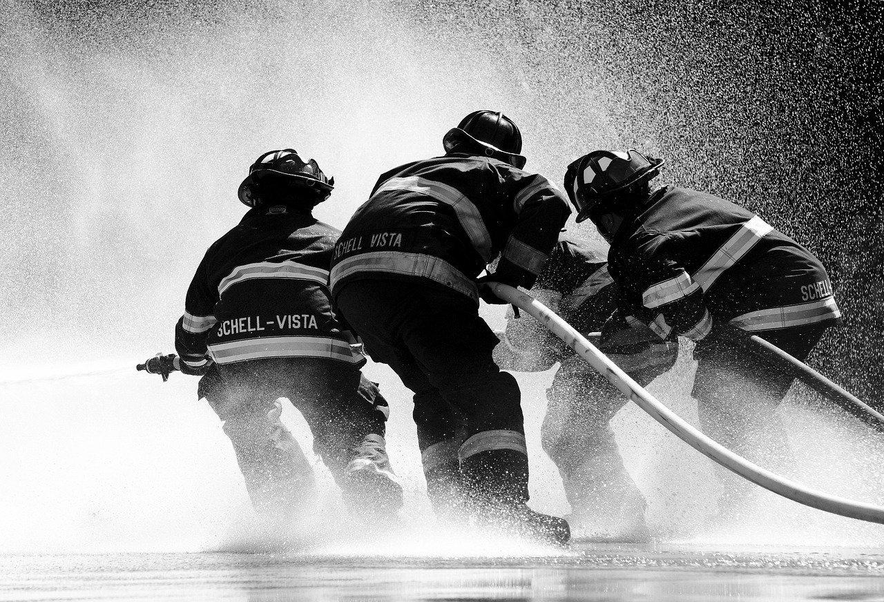 Insurance by Castle Dwelling Fire Insurance