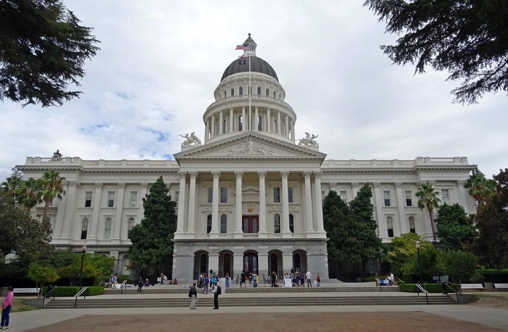 nsurance by Castle - Updated California Eviction Moratorium's Effect on Landlords